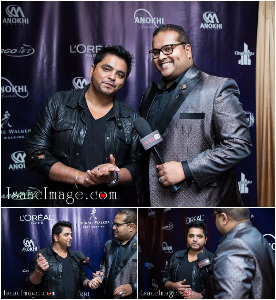 Anokhi media's 12th Anniversary event Welcome soiree_7625.jpg