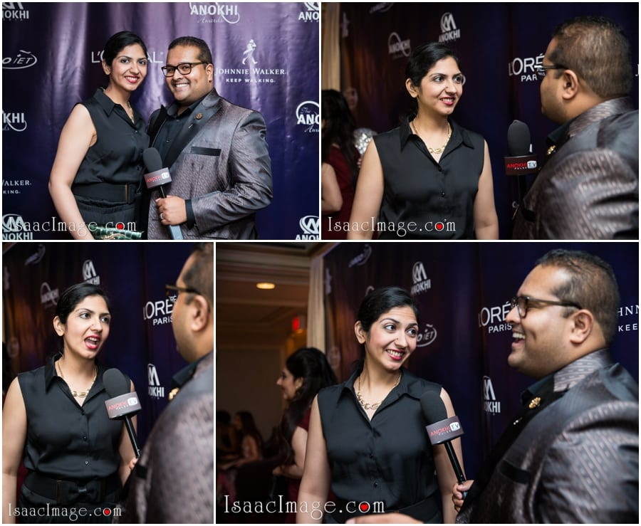 Anokhi media's 12th Anniversary event Welcome soiree_7634.jpg