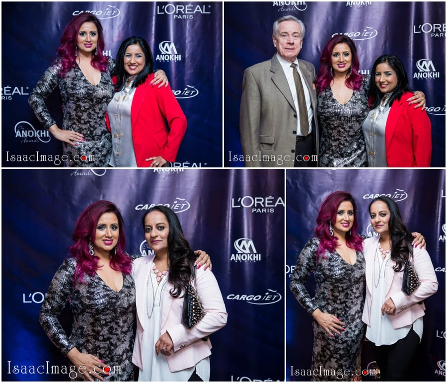 Anokhi media's 12th Anniversary event Welcome soiree_7635.jpg