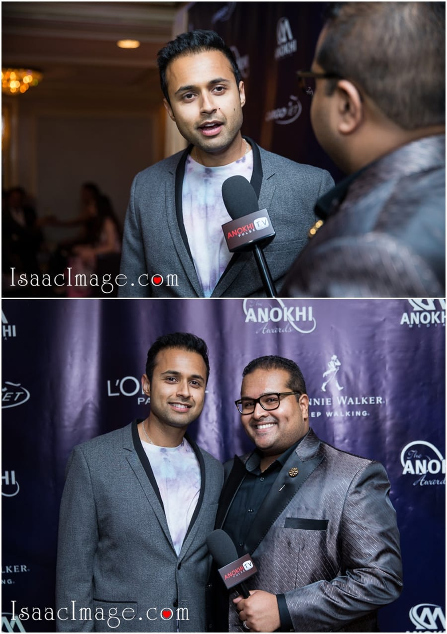 Anokhi media's 12th Anniversary event Welcome soiree_7641.jpg