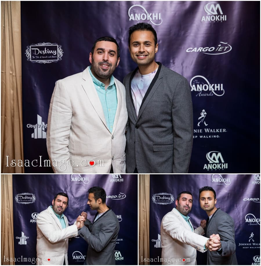 Anokhi media's 12th Anniversary event Welcome soiree_7644.jpg