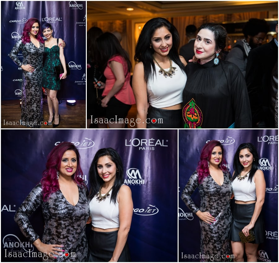 Anokhi media's 12th Anniversary event Welcome soiree_7645.jpg
