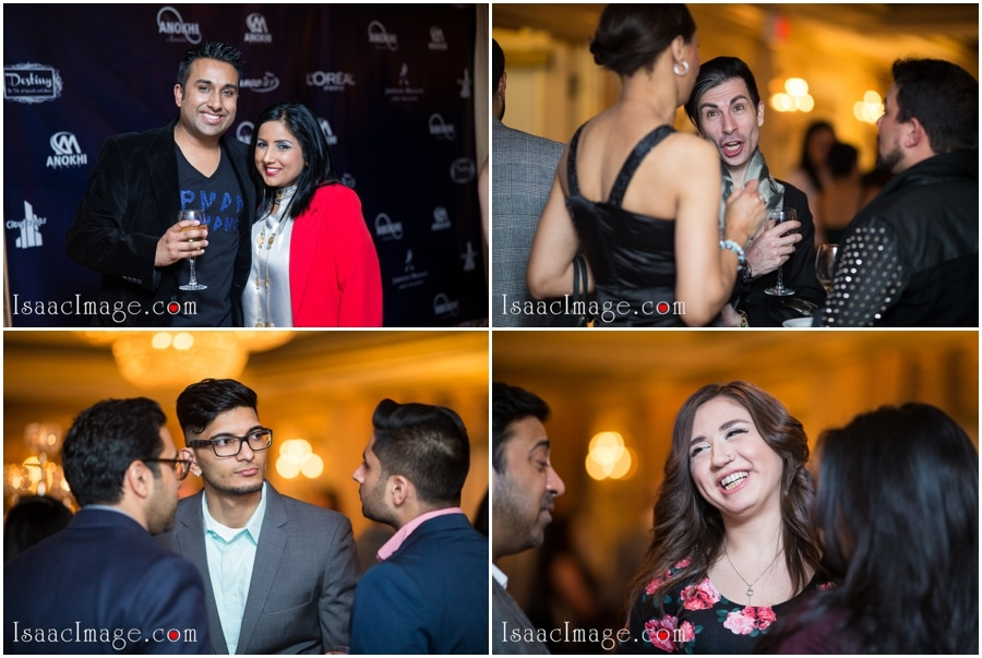 Anokhi media's 12th Anniversary event Welcome soiree_7646.jpg