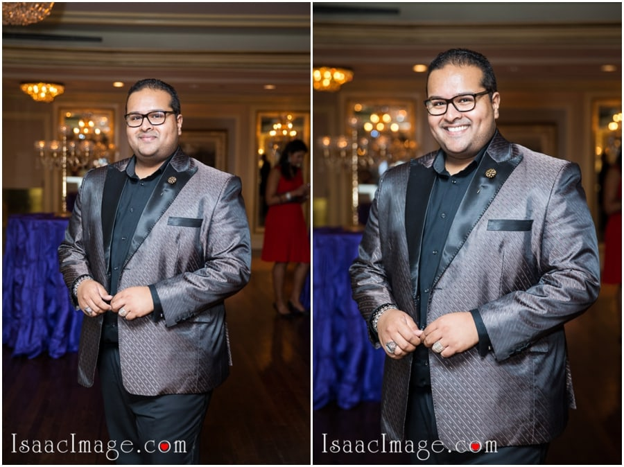 Anokhi media's 12th Anniversary event Welcome soiree_7654.jpg
