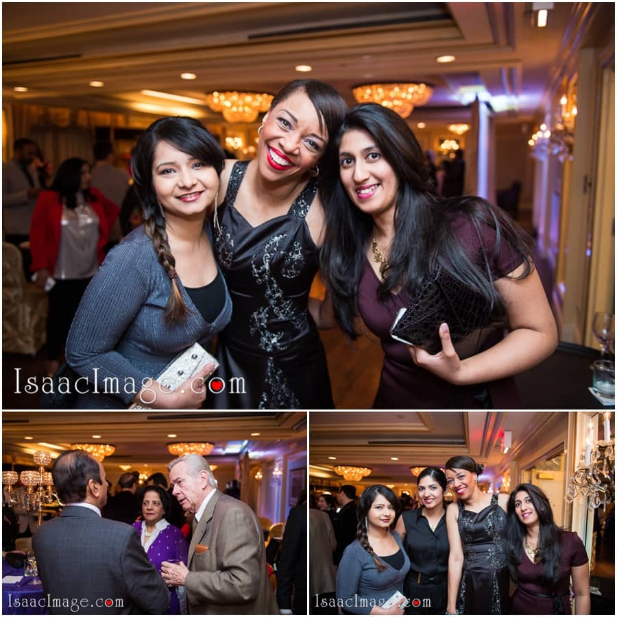 Anokhi media's 12th Anniversary event Welcome soiree_7656.jpg