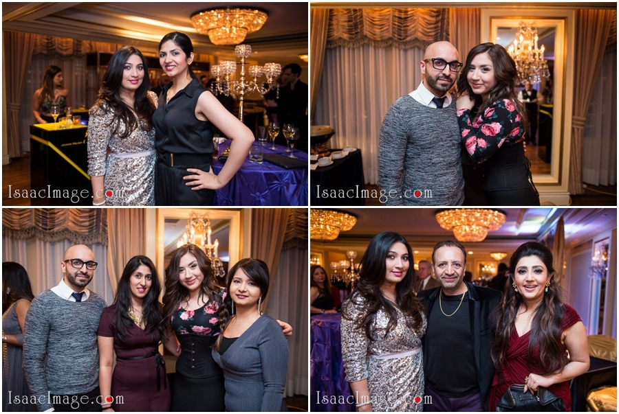 Anokhi media's 12th Anniversary event Welcome soiree_7657.jpg