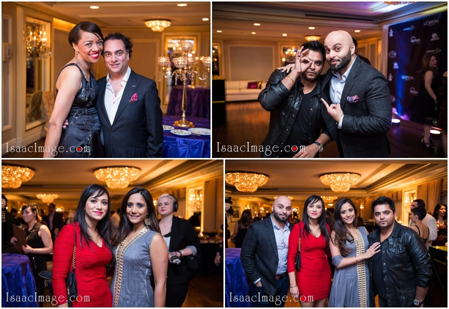 Anokhi media's 12th Anniversary event Welcome soiree_7658.jpg