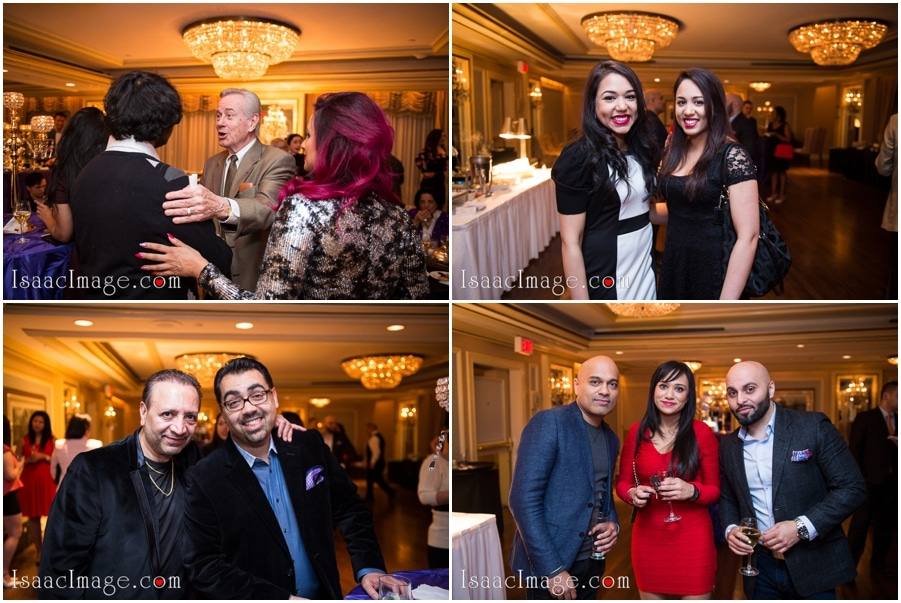 Anokhi media's 12th Anniversary event Welcome soiree_7661.jpg