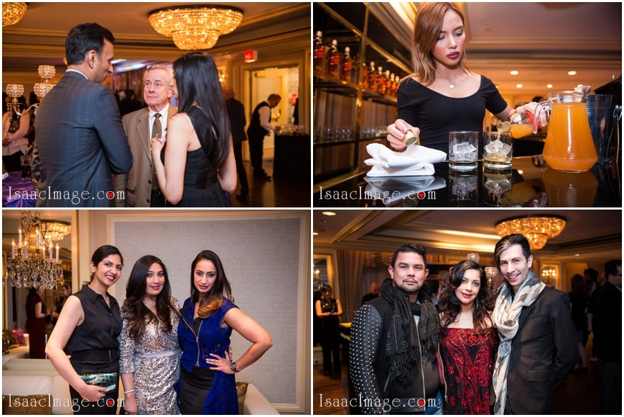 Anokhi media's 12th Anniversary event Welcome soiree_7664.jpg