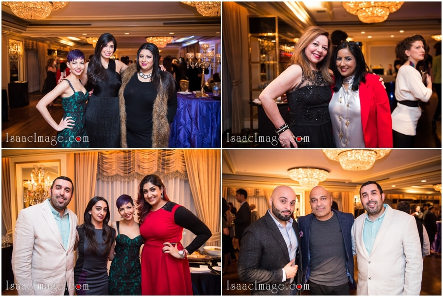 Anokhi media's 12th Anniversary event Welcome soiree_7665.jpg