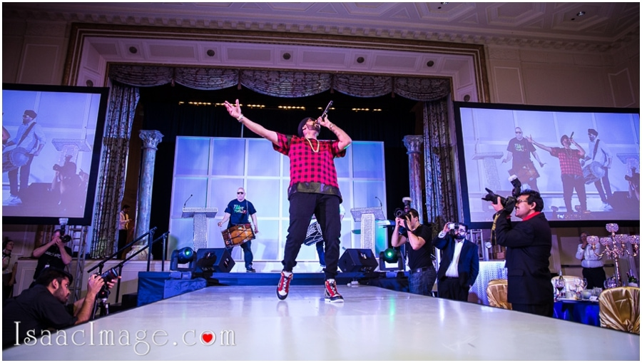 Fairmont Royal York Toronto Manj Musik_7867.jpg