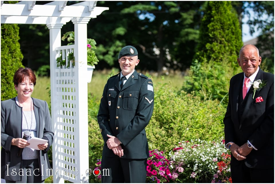 Barrie Country Club Military Wedding Karl and Avalon_3286.jpg