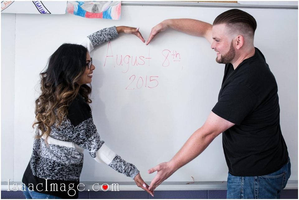 High School Engagement Liz and Mike_3339.jpg