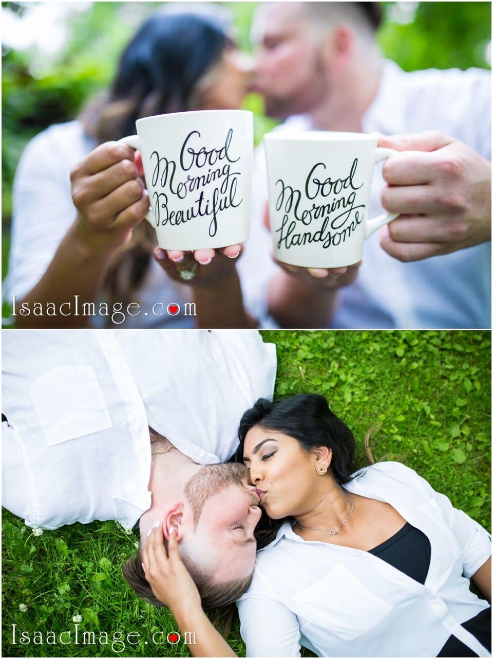 High School Engagement Liz and Mike_3344.jpg