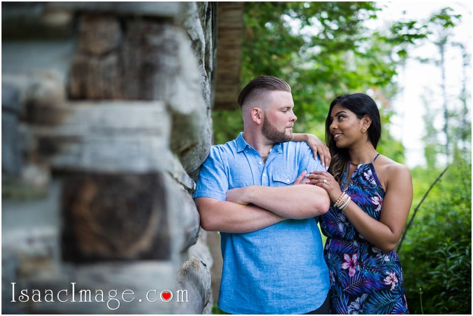 High School Engagement Liz and Mike_3355.jpg