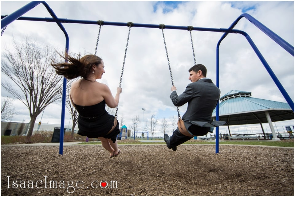 Mississauga engagement session Shannon and Jay_2504.jpg