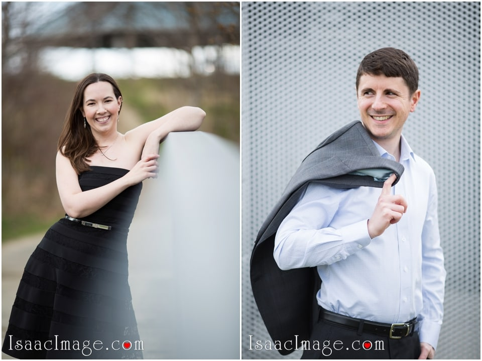 Mississauga engagement session Shannon and Jay_2506.jpg