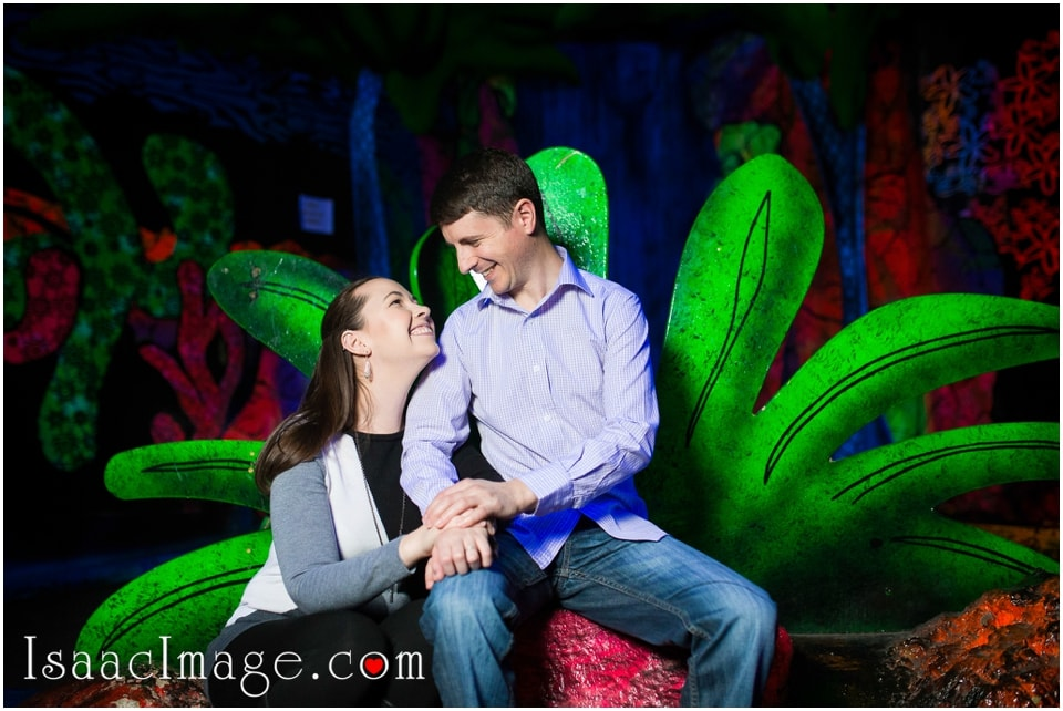 Mississauga engagement session Shannon and Jay_2519.jpg