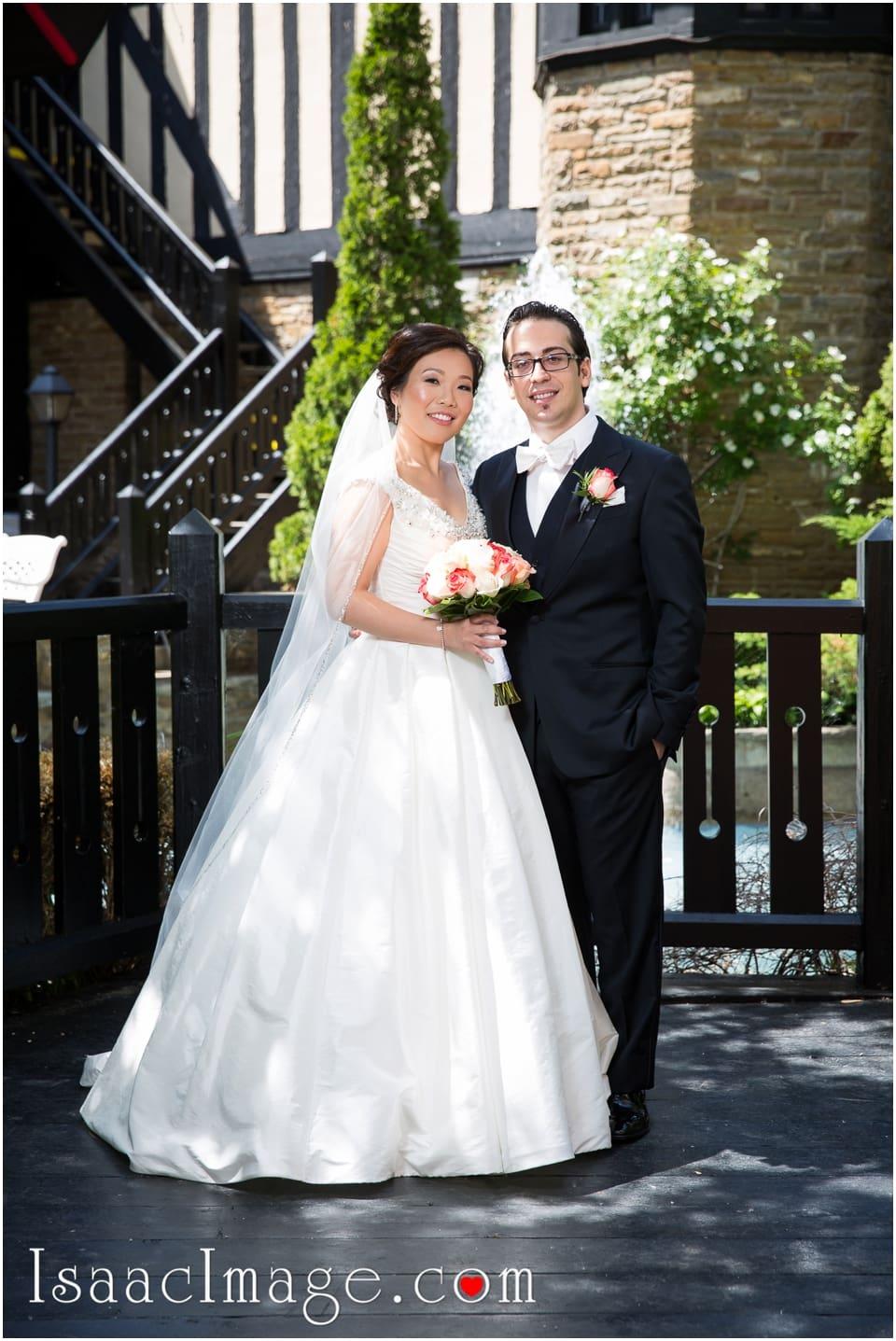 Old Mill Inn Wedding_2417.jpg
