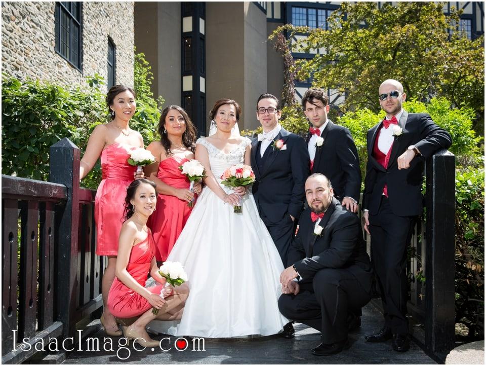 Old Mill Inn Wedding_2418.jpg