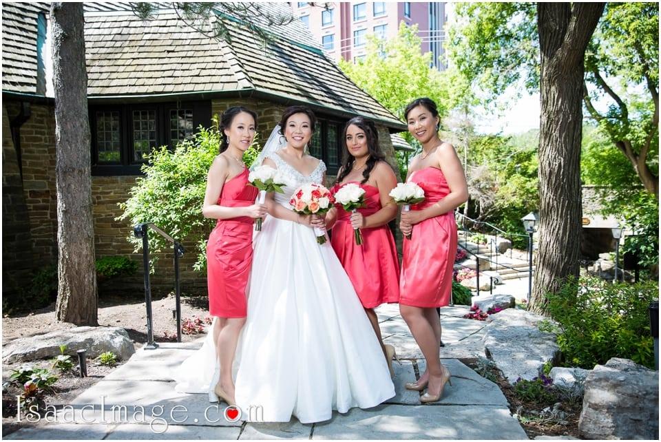 Old Mill Inn Wedding_2421.jpg