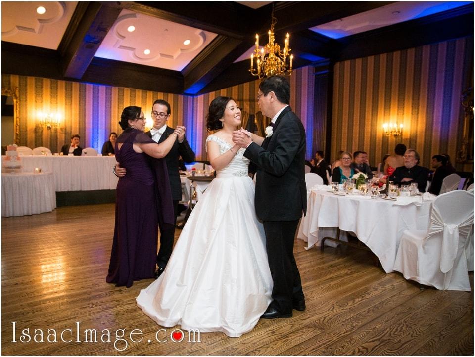 Old Mill Inn Wedding_2430.jpg