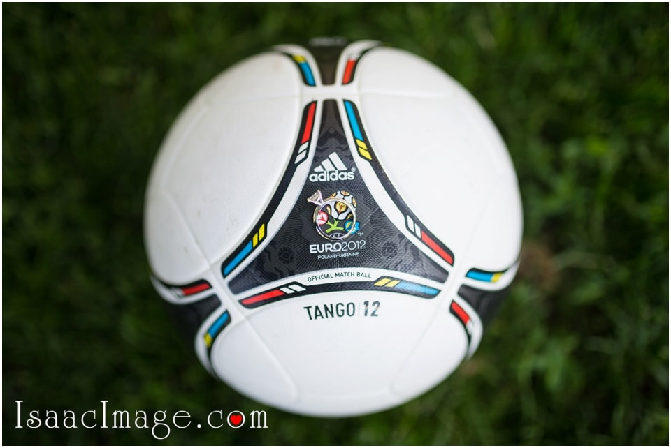 soccer style engagement session_3411.jpg