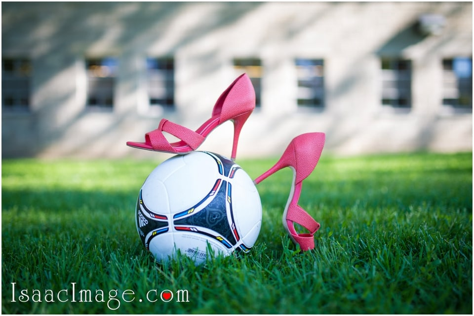 soccer style engagement session_3430.jpg