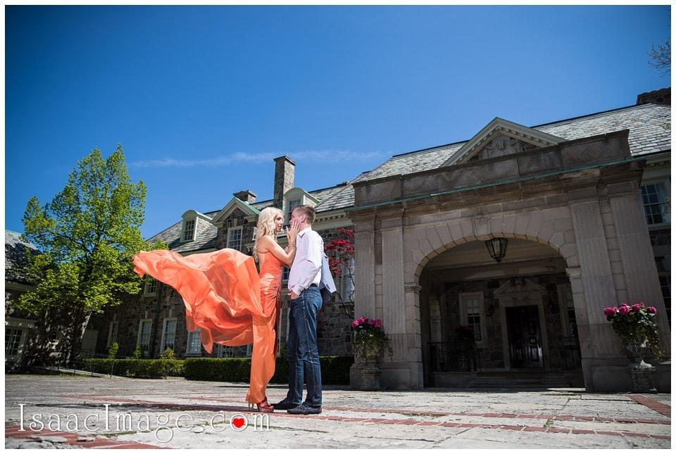 Graydon hall Manor Toronto Wedding_8037.jpg