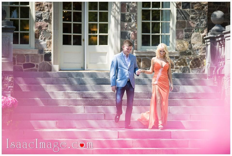 Graydon hall Manor Toronto Wedding_8039.jpg
