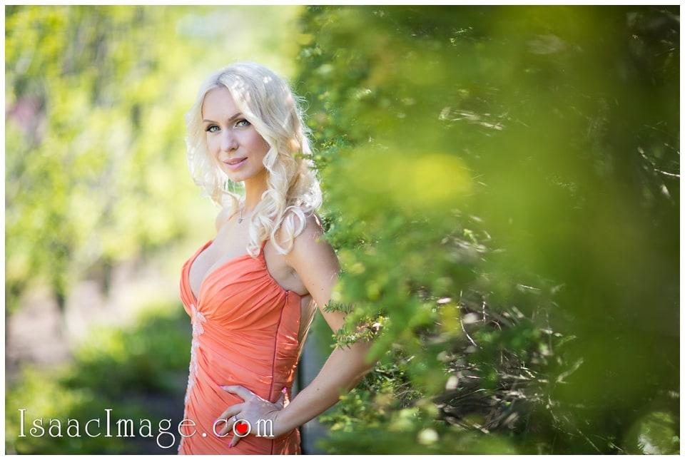 Graydon hall Manor Toronto Wedding_8042.jpg