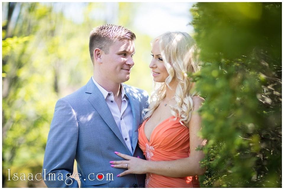 Graydon hall Manor Toronto Wedding_8044.jpg