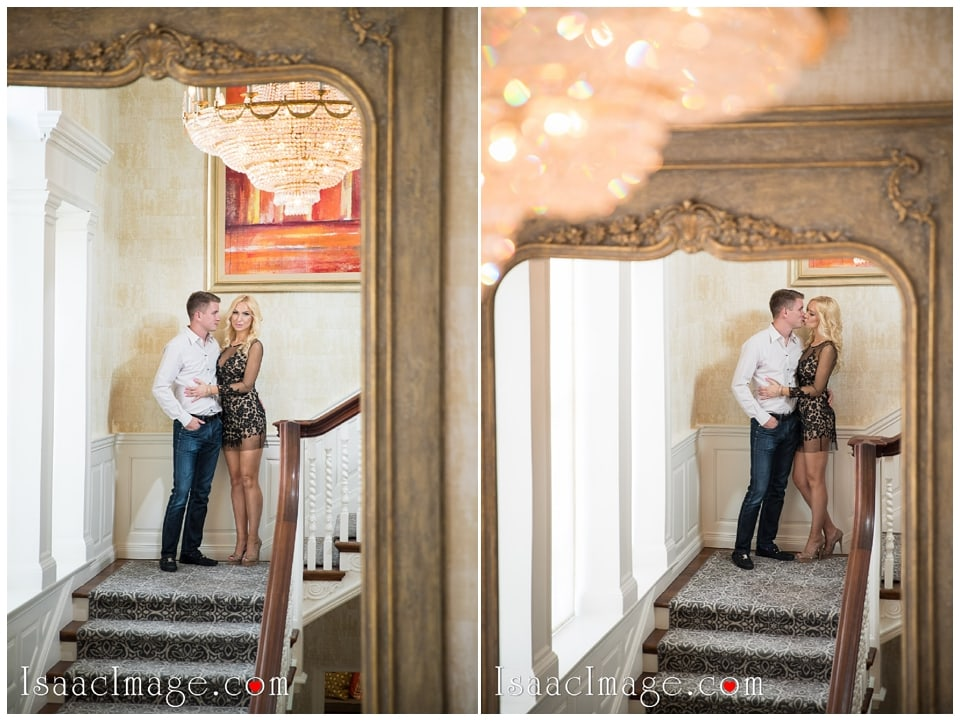 Graydon hall Manor Toronto Wedding_8061.jpg