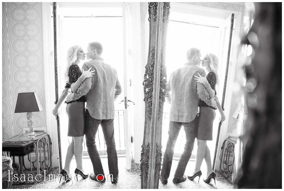 Graydon hall Manor Toronto Wedding_8069.jpg