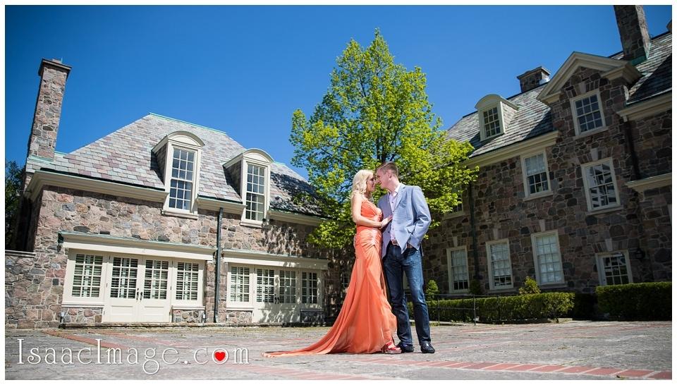 Graydon hall Manor Toronto Wedding_8072.jpg