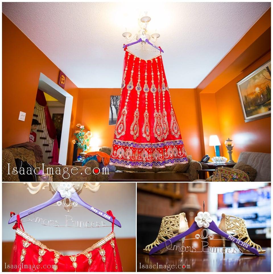 Indian Wedding Toronto_7903.jpg