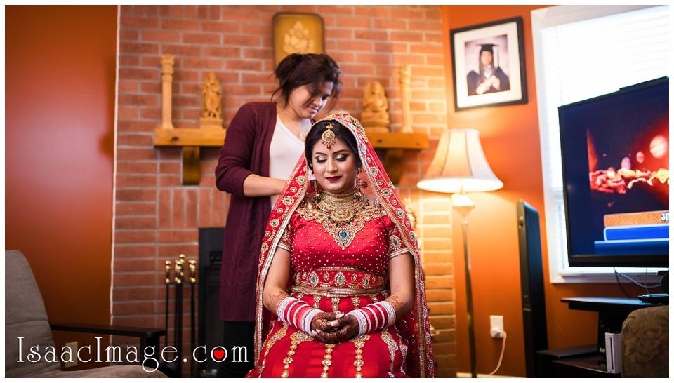 Indian Wedding Toronto_7919.jpg