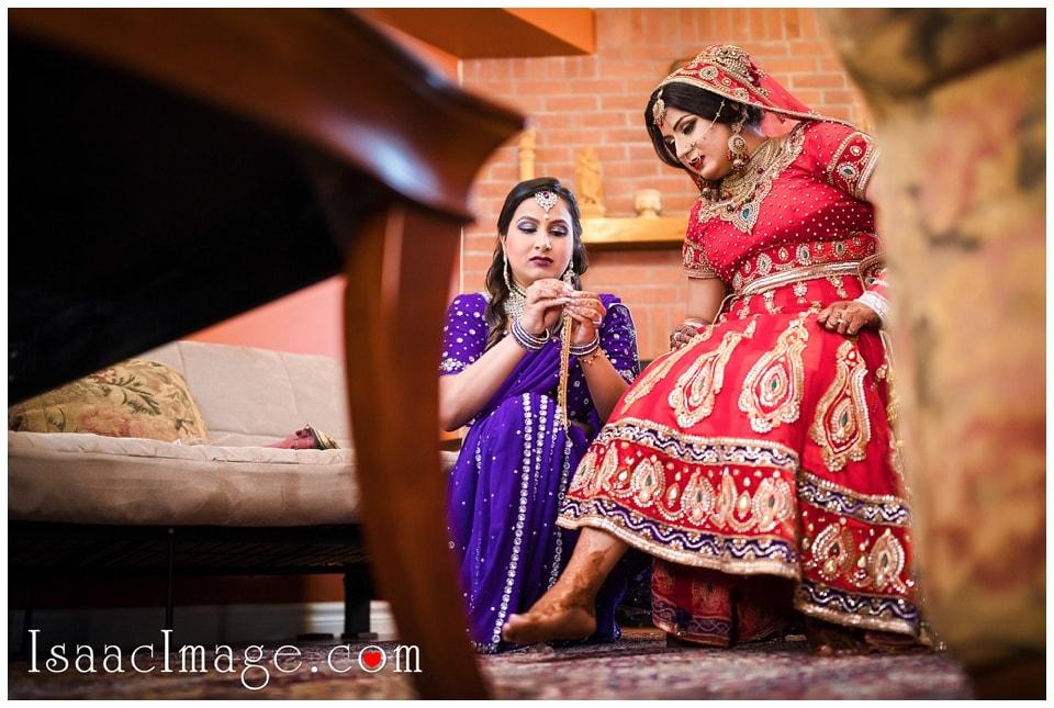Indian Wedding Toronto_7921.jpg