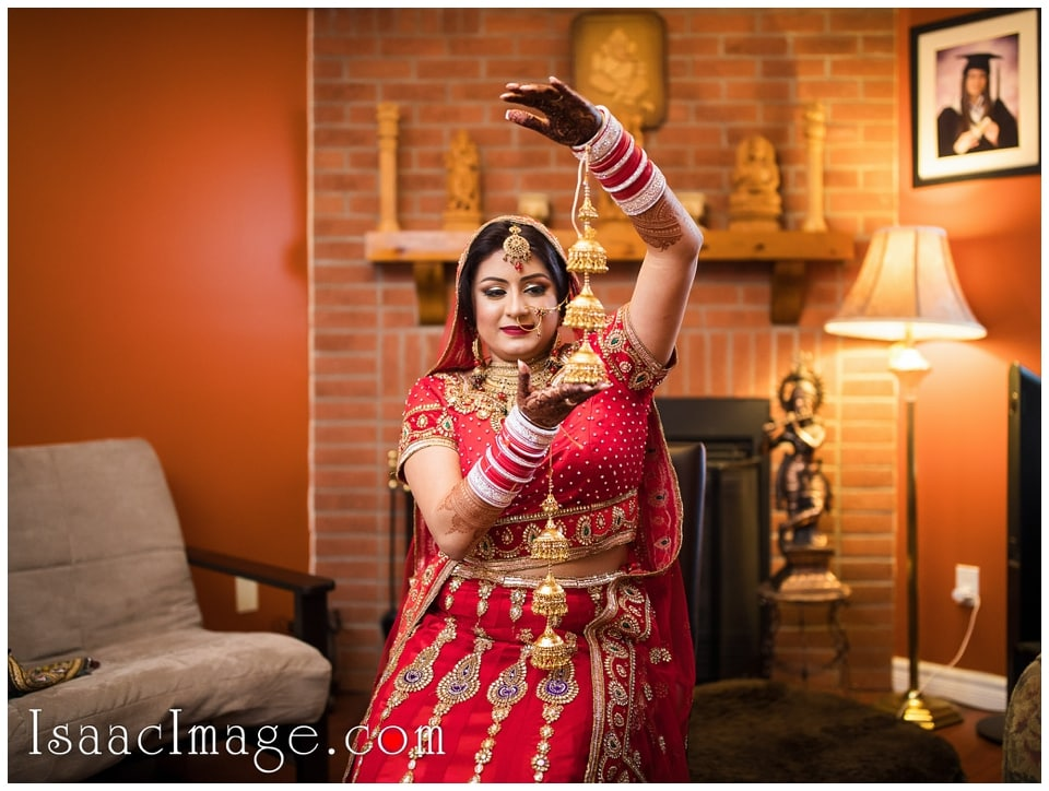 Indian Wedding Toronto_7922.jpg