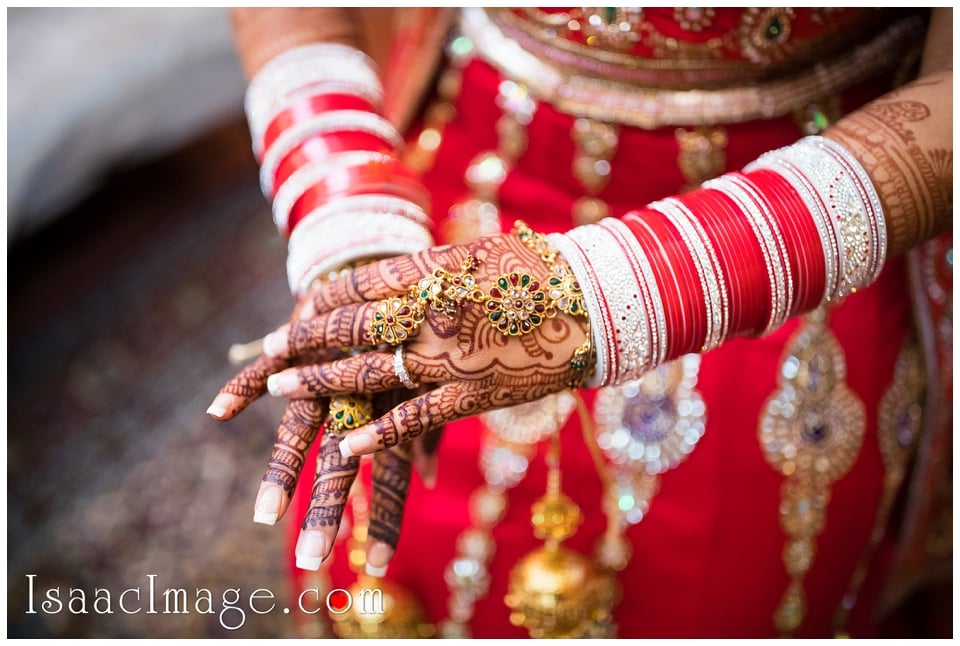 Indian Wedding Toronto_7923.jpg