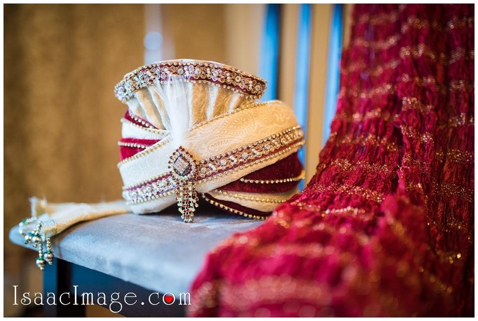 Indian Wedding Toronto_7926.jpg