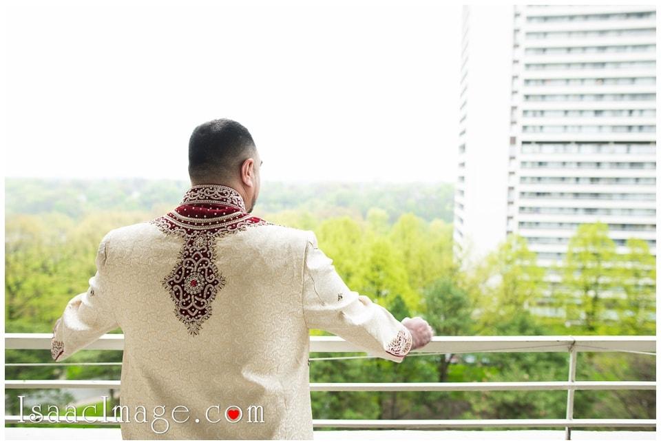 Indian Wedding Toronto_7930.jpg