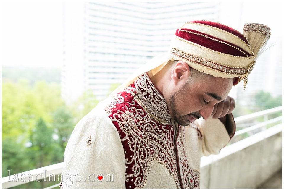 Indian Wedding Toronto_7933.jpg