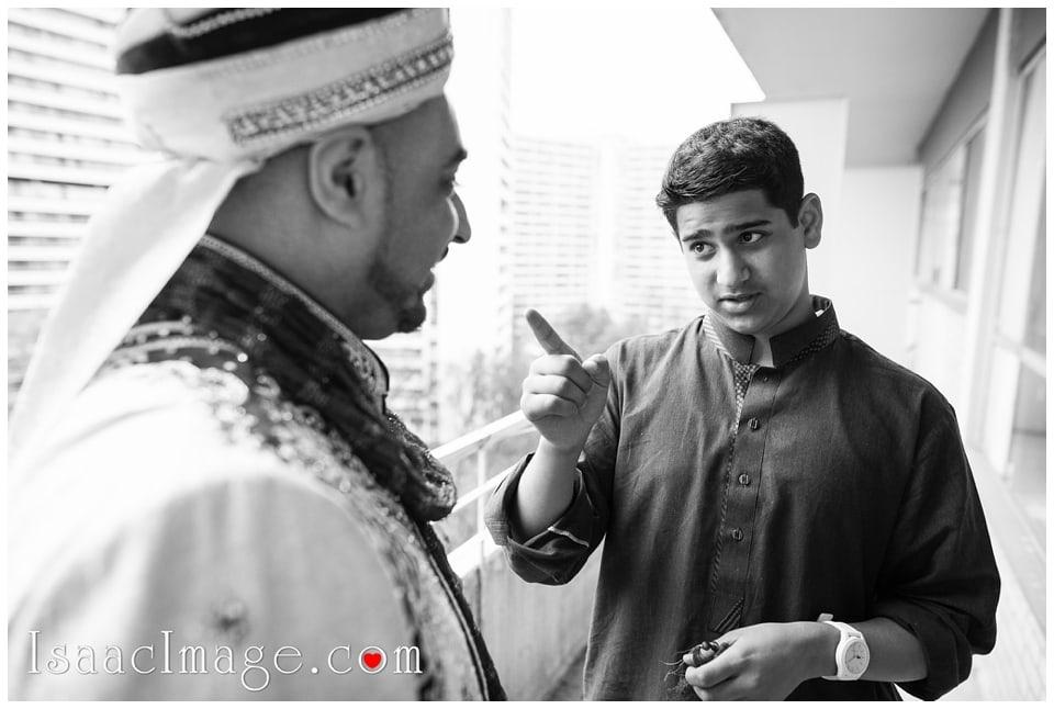 Indian Wedding Toronto_7935.jpg