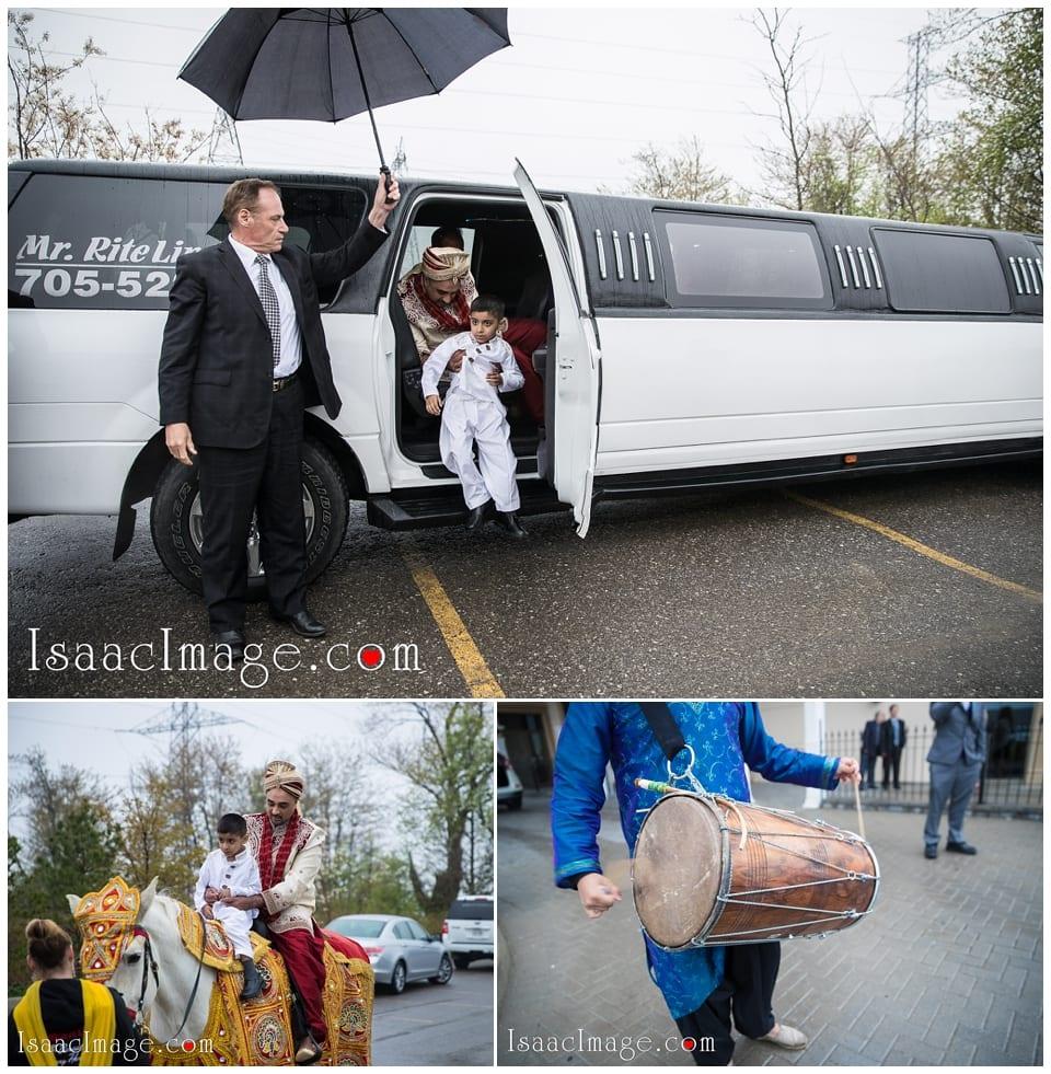 Indian Wedding Toronto_7938.jpg
