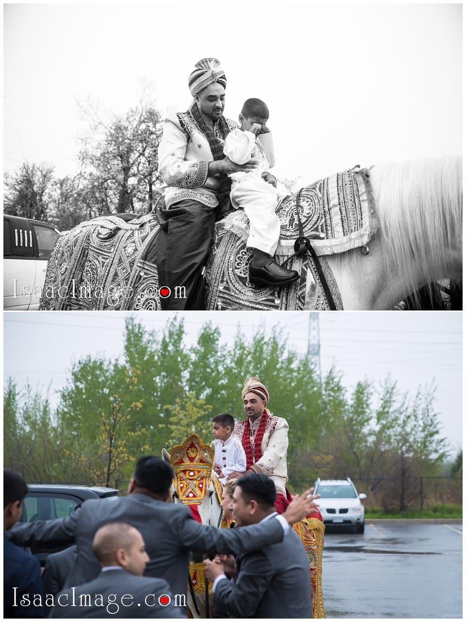 Indian Wedding Toronto_7939.jpg