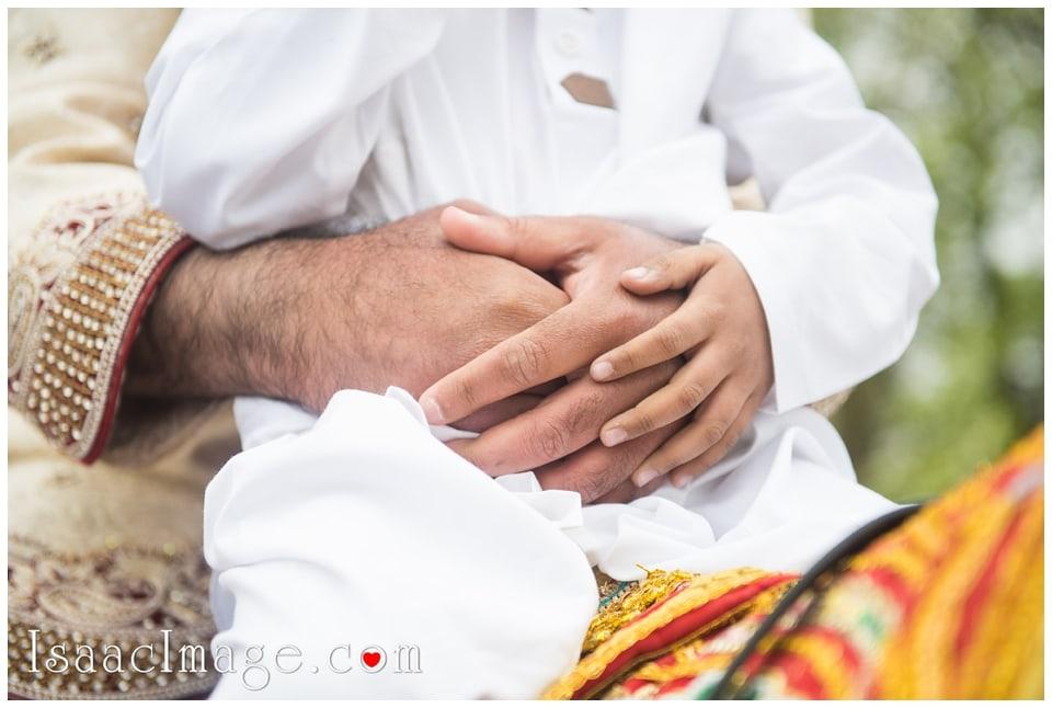 Indian Wedding Toronto_7940.jpg