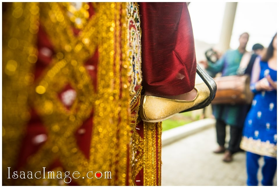 Indian Wedding Toronto_7941.jpg