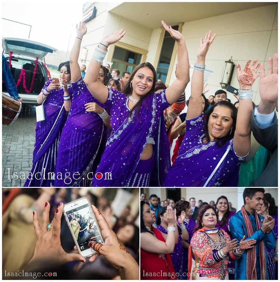 Indian Wedding Toronto_7946.jpg