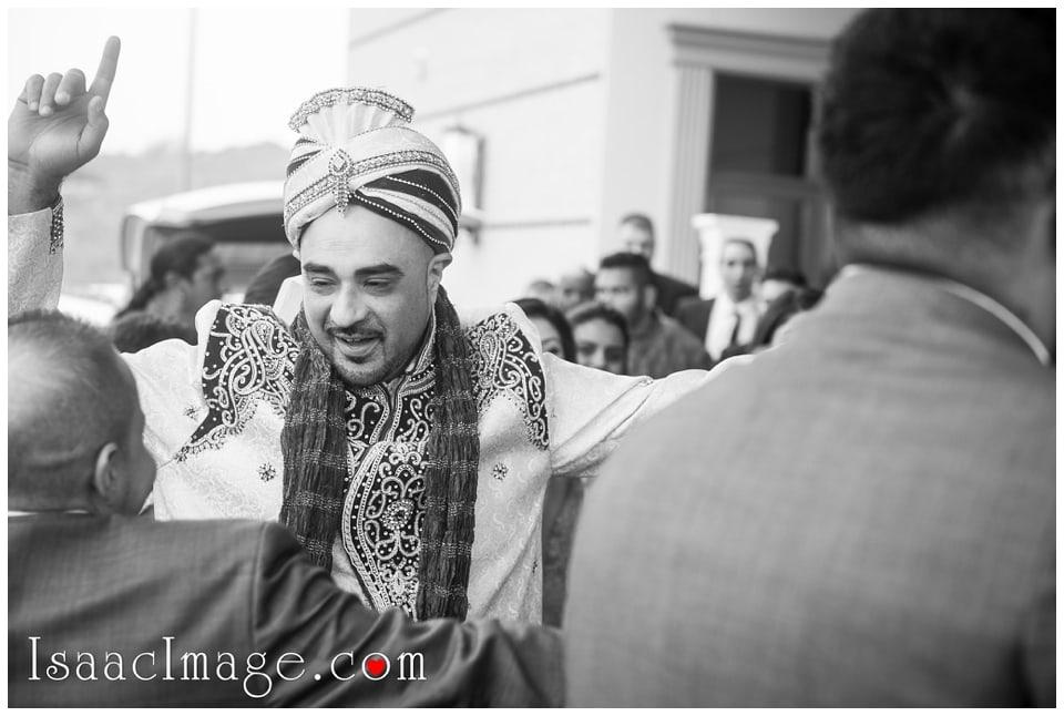 Indian Wedding Toronto_7948.jpg